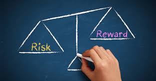 Risk Reward Agile